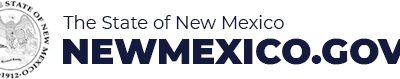 Summer Resources for New Mexicans