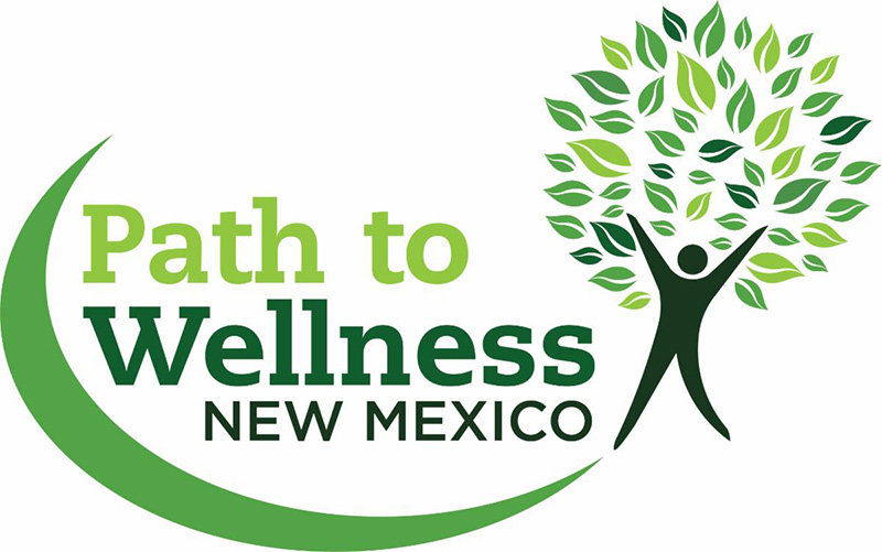 NM Path to Wellness Resources
