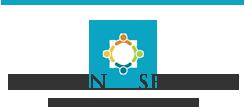 human-services-department-logo